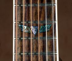 fret inlay on the Takamine jumbo acoustic guitar Backstage Music is North Mississippi's premier Takamine dealer, since Backstage Music, 115 Highway 12 West, Starkville, MS Backstage Music, Takamine Guitars, Guitar Inlay, Acoustic Guitar, Ms, Guitar