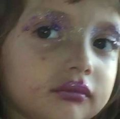 This vine is my mood of the time lol Memes Estúpidos, Cute Memes, Stupid Memes, Funny Memes, Reaction Pictures, Funny Pictures, Memes Lindos, Haha, Current Mood Meme