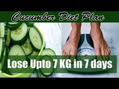 How to lose weight fast 3 simple steps based on science photo 2