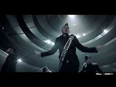Taeyang - Wedding Dress [HD] I friggin' love this song, even if I have no clue what they're saying. XD