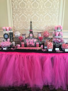 160 best candy tables candy buffets images in 2019 candy boxes rh pinterest com