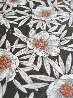 Snowrose - Bild 3   www.lab333.com  https://www.facebook.com/pages/LAB-STYLE/585086788169863  http://www.labs333style.com  www.lablikes.tumblr.com  www.pinterest.com/labstyle