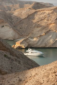 Qantab, Oman - by Lloyd Images