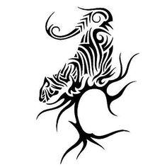 celtic tattoo history and symbolism designs pinterest viking dragon knots and celtic. Black Bedroom Furniture Sets. Home Design Ideas