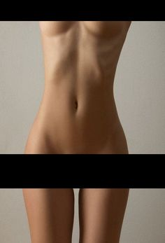 Thinspo, Fitspo.   sorry about the editing :( I love this picture but don't want to be reported.