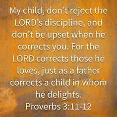 Prayer Scriptures, Prayer Quotes, Bible Verses Quotes, Faith Quotes, Religious Quotes, Spiritual Quotes, Savior, Jesus Christ, Bible Love
