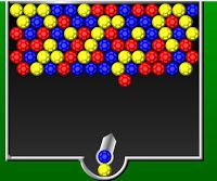 Moto X3M 2 cool math games Games School games Fun