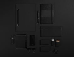 Features:9 aesthetically beautiful professional mock-ups in 1 set.High resolution 3000×2000 px.Fully customizable.High detailed professional retouched photos.4 premade layer styles for business cards.Help file.Very easy to use with smart objects, j…