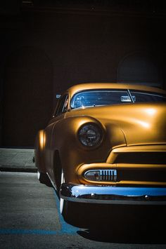 pin-up ,vintage cars ,hot rod,u.s cars,mucle cars Chevy, Chevrolet Chevelle, Vintage Cars, Antique Cars, Volkswagen, Kustom Kulture, Us Cars, Car Car, Custom Cars