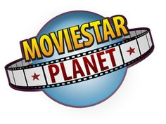 The #1 MovieStarPlanet Hack and Cheats tool. Download our MSP Hack Tool and start generating unlimited MovieStarPlanet free Starcoins and Diamonds today.