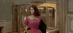 Le Guépard remasterisé en salles, Dvd, Blu-ray le 1er Décembre | Movie Creation