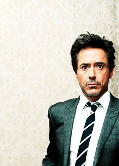 Quotes for Fun QUOTATION – Image : As the quote says – Description 30 Famous Quotes By Robert Downey Jr downey downey jr quotes Sharing is love, sharing is everything Beautiful Men, Beautiful People, Pretty Men, Hello Beautiful, Robert Downey Jr., Johny Depp, Culture Pop, Downey Junior, Look At You