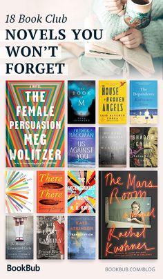 book club book ideas books for women book club questions c