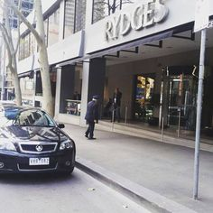 Need to be dropped off to your hotel? Want a stress free, luxurious and clean ride? Give Black Fleet Chauffeured Cars a call on 1300 012 013. Experience Excellence, Experience Luxury, Experience Black Fleet Chauffeured Cars today. #chauffeuredcars #Melbournechauffeurs #melbournechauffeurservice #theridgeshotel #melbournehotels