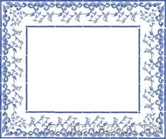 I LOVE this tile! delft-tile-border-2-composite.jpg (611×512) http://www.villalagoontile.com/images/delft-tile/delft-tile-border-2-composite.jpg