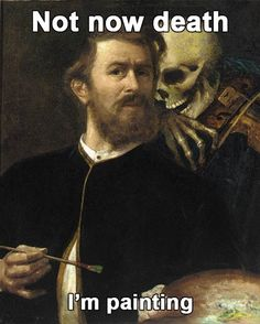 download (13)