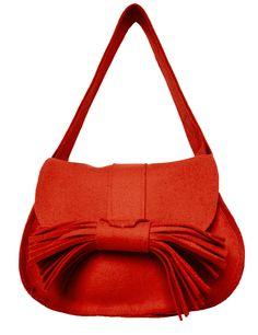 Clutch Purse Sewing Pattern Bag