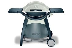 Deals on Gas Grill, Charcoal Grill, Barbecue Grill, Barbeque Grill Barbecue Grill, Weber Barbecue, Gas Grill Reviews, Bbq Reviews, Propane Gas Grill, Gas Bbq, Portable Grill, Charcoal Grill, Shopping