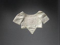 18th Century, Ruffle Blouse, Textiles, Culture, Clothing, Women, Fashion, Outfits, Moda