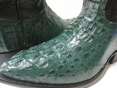 crocodile and alligator items | ALL THE CROCODILES,ALLIGATORS.OSTRICH,STINGRAY PRODUCTS THAT WE ...