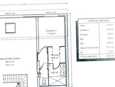 construction on pinterest. Black Bedroom Furniture Sets. Home Design Ideas