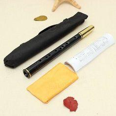Mini Saxophone Pocket Sax Alto C Tune Xaphoon Black With Bag Sale - Banggood.com