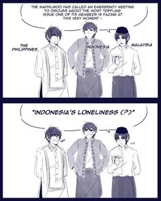 Male! Philippines: i'm trying so hard not to laugh