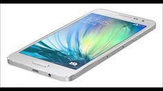 Stock ROM/Firmware Samsung SM-A500F Galaxy A5 THL