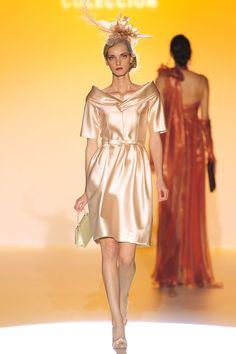 #kamzakrasou #sexi #love #jeans #clothes #dress #shoes #fashion #style #outfit #heels #bags #blouses #dress #dresses #dressup #trendy #tip #new #kiss #kisses #kissing #loveit #loveher #loveyou #lovehim #followme #follow4followSpoločenské šaty Teresa Ripoll - KAMzaKRÁSOU.sk