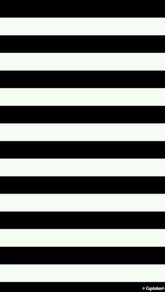 iphone wallpaper fundo preto e branco Stripe Iphone Wallpaper, Wallpaper For Your Phone, Striped Wallpaper, Cellphone Wallpaper, Black Wallpaper, Screen Wallpaper, Cool Wallpaper, Mobile Wallpaper, Pattern Wallpaper