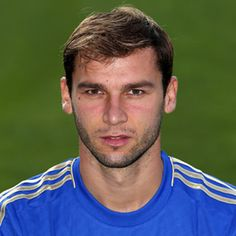 Branislav Ivanović is one of the most underrated defenders in European soccer. He is extremely valuable for his team Chelsea as well as for ...