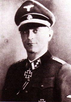 "Josef ""Sepp"" Bachmeier"