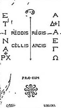 La Vraie Langue Celtique de Boudet