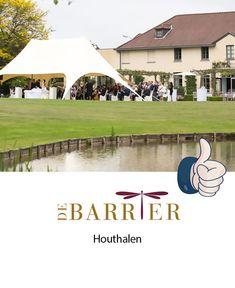 Op zoek naar een mooie feestzaal voor je huwelijksfeest in combinatie met een professioneel huwelijksfotograaf? Toplocatie in Limburg met weidse tuin.  Hoewel uitstekend geschikt voor ceremonies, onthaalfoto's en receptie fotografie, kunnen we de foto-shoot meer afwisseling brengen in de onmiddellijke omgeving van o.a. Houthalen-Helchteren. Poses
