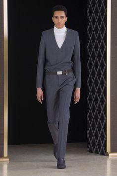 Balenciaga A/W 2013