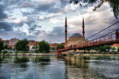 avanos,nevşehir