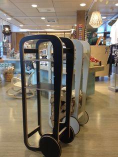 Pilke Shop Ounasjoentie 6, 96200 Rovaniemi Puh. 020 564 7820 pilke@metsa.fi