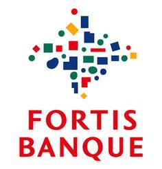 Best Logo Design, Graphic Design Branding, Logo Branding, Banks Logo, Finance Logo, Online Logo, Professional Logo, Logo Maker, Cool Logo