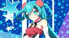 Anime Traps, Bishounen, Female Characters, Pretty Boys, Detective, Manga Anime, Club, Icons, Wallpapers