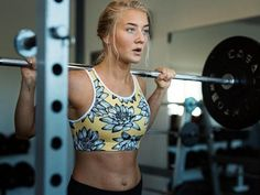One Workout Result Exercises - Women's Health