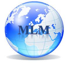 Multi-Level Marketing Tips - http://www.josephtheninja.com/do-you-struggle-with-multi-level-marketing/