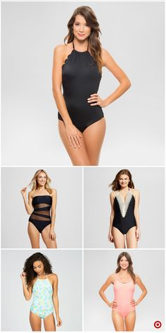 e0dcf7a6f83db 21 Best Bridal swimwear images | Bridal swimwear, Bathing Suits ...