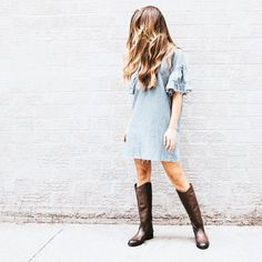 803c392e592 30 Best Frye Melissa Boots Outfit images