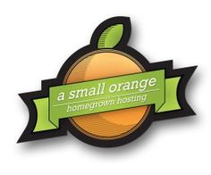 http://hostingcupon.com/a-small-orange-coupons/
