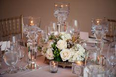 toronto rosewater wedding restaurant lisa mark glam (71)