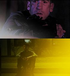 Jon Bernthal Punisher, Fictional Characters, Fantasy Characters