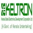Kerala State Electronic Development Corporation Recruitment 2017 for various posts those are interested in certain jobs in the governme...