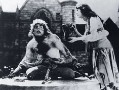 classic horror movies - Google Search