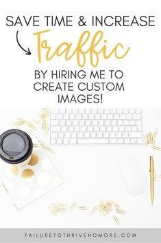 As a blogger I know how busy life is trying to create content, take care of your family, work, and so much more. Let me help you focus on your blog and business by creating Pinterest images for you! I offer affordable packages and a quick turn around. #pinterestmarketing #pinteresttips #marketing #pinterest #wahm #entrepreneur #mompreneur #graphicdesign #blogging #blog #blogtraffic #virtualassistant #pinterestvirtualassistant #socialmediamanager Social Media Trends, Social Media Site, Pinterest Images, Best Blogs, Busy Life, Instagram Tips, Virtual Assistant, Blogging For Beginners, Make Money Blogging
