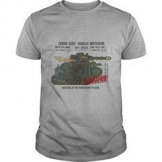 BLUEPRINT TEE  LEMAN RUSS 40K BONE GRUNGE TShirt #jobs #tshirts #BLUEPRINT #gift #ideas #Popular #Everything #Videos #Shop #Animals #pets #Architecture #Art #Cars #motorcycles #Celebrities #DIY #crafts #Design #Education #Entertainment #Food #drink #Gardening #Geek #Hair #beauty #Health #fitness #History #Holidays #events #Home decor #Humor #Illustrations #posters #Kids #parenting #Men #Outdoors #Photography #Products #Quotes #Science #nature #Sports #Tattoos #Technology #Travel #Weddings…